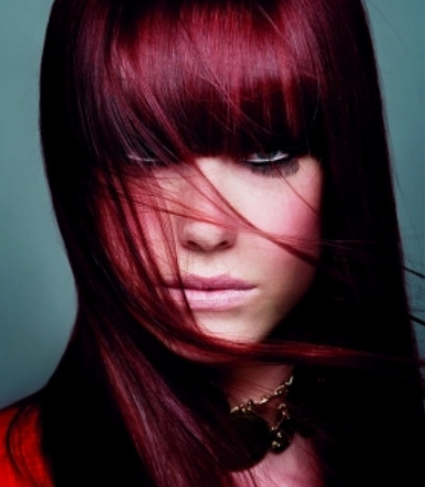 Hair Coloring Tips - SKIN CARE AND HOMEMADE MASKS,HAIR CARE AND HAIR ...